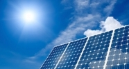 US$200m for solar development in Cameroon
