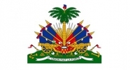 List of authorized insurance companies in Haiti