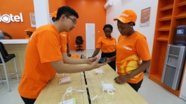 Viettel unfolds expansion plans to provide every Tanzanian with a mobile phone