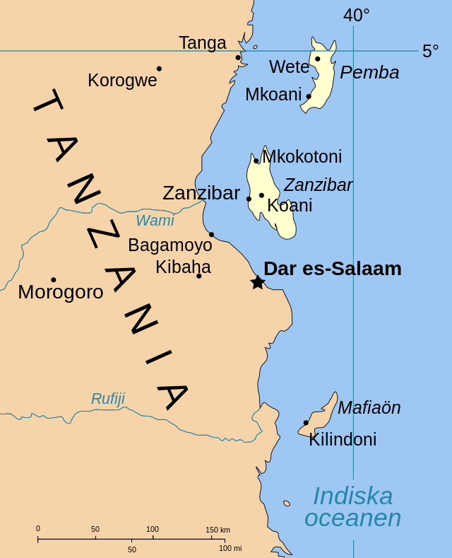 Description: http://upload.wikimedia.org/wikipedia/commons/thumb/4/42/Spice_Islands_%28Zanzibar_highlighted%29_sv.svg/640px-Spice_Islands_%28Zanzibar_highlighted%29_sv.svg.png